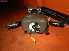 Рулевая колонка Honda Odyssey RA6 Фото 4