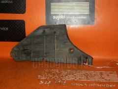 Подкрылок Toyota Bb NCP31 1NZ-FE Фото 3