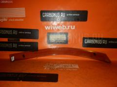 Ветровик Mazda Premacy CP8W Фото 4