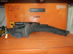 Подкрылок SUBARU LEGACY WAGON BH5 EJ20-TT Фото 2