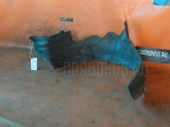 Подкрылок Mazda Demio DW3W B3-ME Фото 1