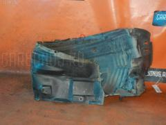Подкрылок TOYOTA MARK II BLIT GX110W 1G-FE Фото 1