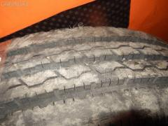 Автошина грузовая летняя DURAVIS R205 205/80R17.5LT BRIDGESTONE Фото 1
