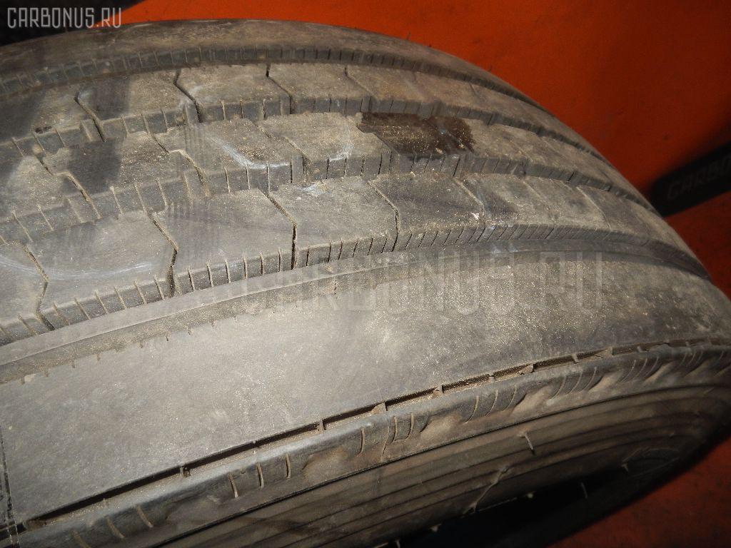 Автошина грузовая летняя R225 215/70R17.5LT BRIDGESTONE Фото 3