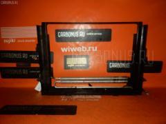 Радиатор гидроусилителя BMW 7-SERIES E65-GL62 N62B44A Фото 1
