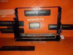 Радиатор гидроусилителя BMW 7-SERIES E65-GL62 N62B44A Фото 2