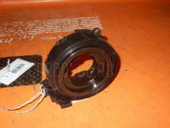 Шлейф-лента air bag BMW 7-SERIES E65-GL62 Фото 1