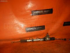 Рулевая рейка TOYOTA CROWN COMFORT TSS10 1TR Фото 1