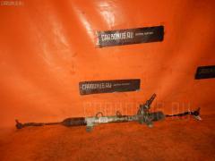Рулевая рейка TOYOTA PREMIO AZT240 1AZ-FSE Фото 1