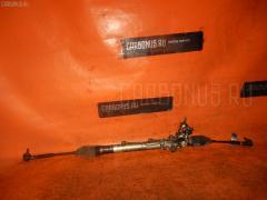 Рулевая рейка TOYOTA BREVIS JCG10 1JZ-FSE Фото 3
