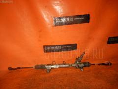 Рулевая рейка TOYOTA ISIS ANM10 1AZ-FSE 44200-44300