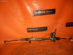 Рулевая рейка Toyota Celsior UCF30 3UZ-FE Фото 1