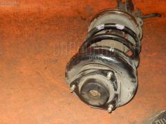 Стойка амортизатора Nissan Serena PC24 SR20DE Фото 3
