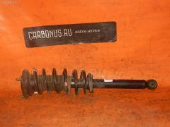 Стойка амортизатора Toyota Celsior UCF30 3UZ-FE Фото 2