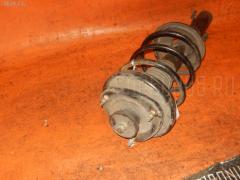 Стойка амортизатора Honda Stepwgn RF2 B20B Фото 3