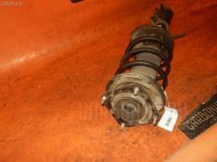 Стойка MAZDA MPV LV5W G5-E Фото 1