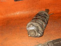 Стойка амортизатора Honda Stepwgn RF2 B20B Фото 2