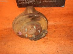 Ступица Mazda Bongo friendee SG5W J5-D Фото 1