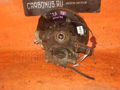 Ступица Toyota Gaia ACM10G 1AZ-FSE Фото 2