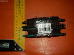 Тормозные колодки HONDA INTEGRA DC5 K20A Фото 1