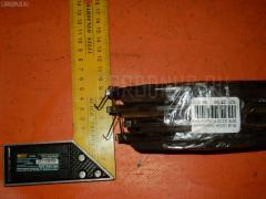 Тормозные колодки SUBARU LEGACY BPE EZ30 Фото 2