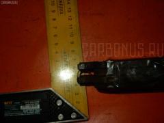 Тормозные колодки TOYOTA ALLION ZZT240 1ZZ-FE Фото 2