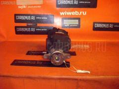 Редуктор Bmw 3-series E46-AN92 M43-194E1 Фото 3