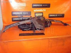 Решетка под лобовое стекло BMW 3-SERIES E46-AN92 Фото 2
