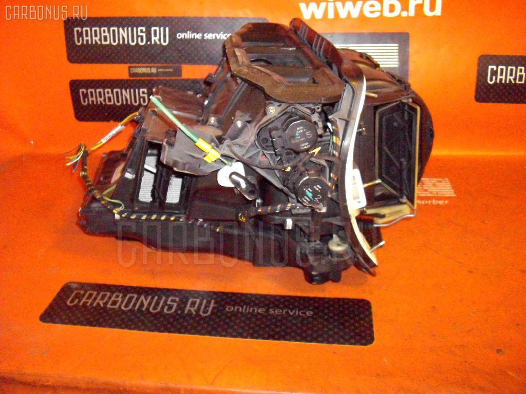 Печка BMW 3-SERIES E46-AN92 M43-194E1. Фото 4