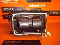 Печка Bmw 3-series E46-AN92 M43-194E1 Фото 3
