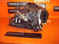 Печка BMW 3-SERIES E46-AN92 M43-194E1 Фото 4