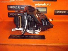 Печка Bmw 3-series E46-AN92 M43-194E1 Фото 5