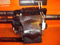 Печка Bmw 3-series E46-AN92 M43-194E1 Фото 6