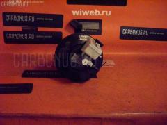 Главный тормозной цилиндр Bmw 3-series E46-AN92 M43-194E1 Фото 2