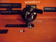 Главный тормозной цилиндр BMW 3-SERIES E46-AN92 M43-194E1 Фото 3