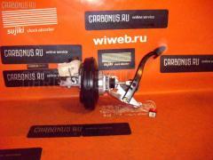 Главный тормозной цилиндр Bmw 3-series E46-AN92 M43-194E1 Фото 4