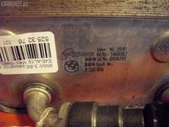 Радиатор АКПП Bmw 3-series E46-AN92 M43-194E1 Фото 1