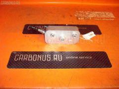 Радиатор АКПП Bmw 3-series E46-AN92 M43-194E1 Фото 3