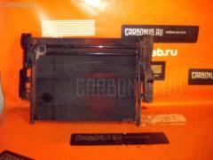 Радиатор кондиционера BMW 3-SERIES E46-AN92 M43-194E1 Фото 1