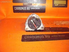 Генератор Bmw 3-series E46-AN92 M43-194E1 Фото 4