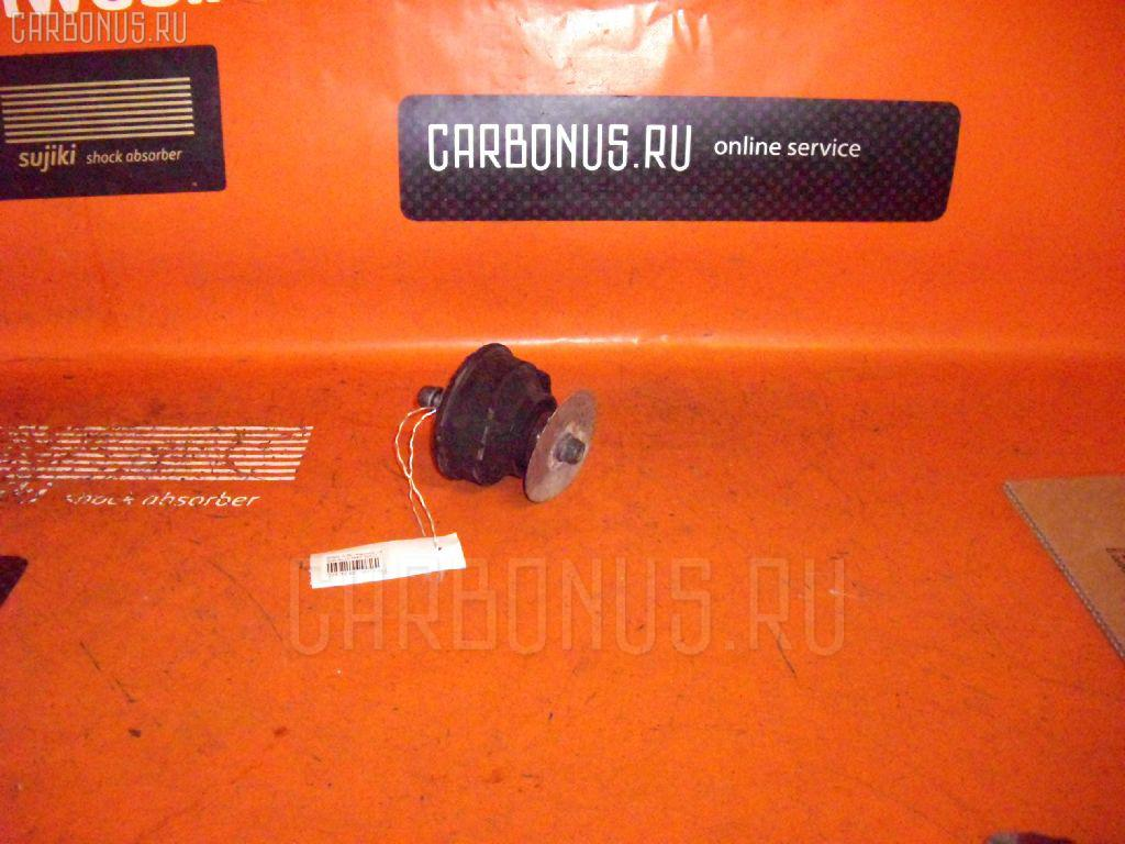 Подушка двигателя BMW 3-SERIES E46-AN92 M43-194E1 Фото 2