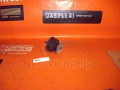 Подушка двигателя Bmw 3-series E46-AN92 M43-194E1 Фото 1