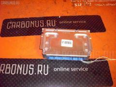 Блок управления АКПП на Bmw 3-Series E46-AN92 M43-194E1 WBAAN92010NJ07727 GM A4S200R-WH 24601423955