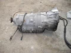 КПП автоматическая BMW 3-SERIES E46-AN92 M43-194E1 WBAAN92010NJ07727 24001423899  24401423547