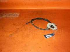 Тросик газа TOYOTA VISTA ARDEO SV55G Фото 1
