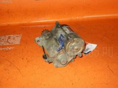 Стартер Toyota Vista ardeo SV55G 3S-FE Фото 2
