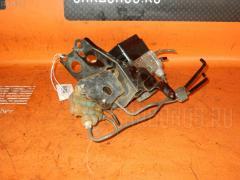 Блок ABS Toyota Vista ardeo SV55G 3S-FE Фото 2