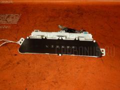 Монитор Toyota Vista ardeo SV55G Фото 2