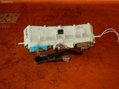 Монитор Toyota Vista ardeo SV55G Фото 1