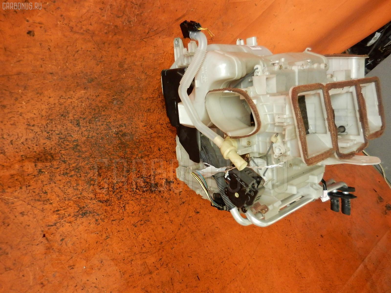 Печка TOYOTA CORONA PREMIO AT211 7A-FE Фото 2
